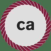 Creative-Cabls